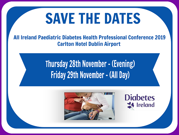 News | Irish Endocrine Society